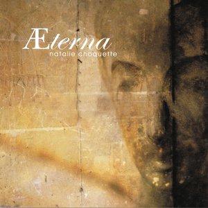 Image for 'Aeterna'