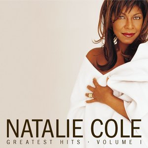 Image for 'Natalie Cole: Greatest Hits, Vol. 1'