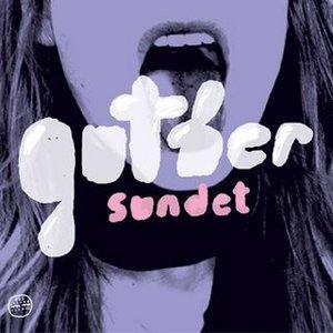 Image for 'Sundet'