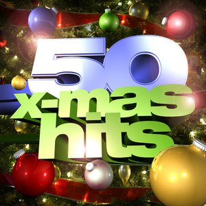 Image for '50 X-Mas Hits (Digitally Remastered)'