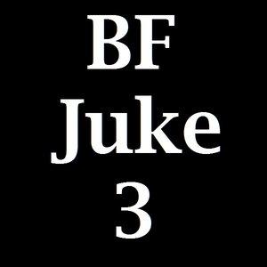 Image for 'BF Juke 3'