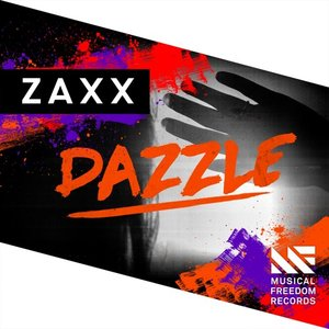 Image for 'Dazzle'