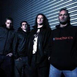 Image for 'Fuckshovel'