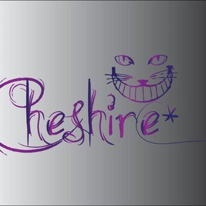 Image for 'Cheshire*'