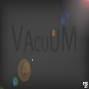 Image for 'Vacuum'