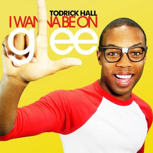 Image pour 'I Wanna Be on Glee'