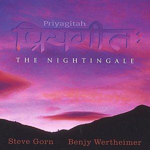 Image for 'Priyagitah: The Nightingale'