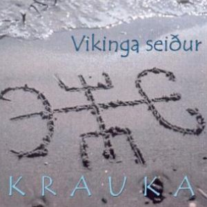Image for 'vikinga seiður'