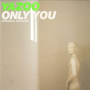 Image for 'Only You'