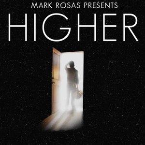 Immagine per 'Higher - Single'