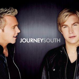 Bild för 'Journey South'