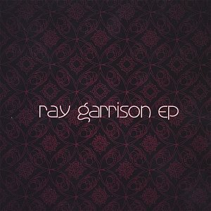 Image for 'Ray Garrison EP'