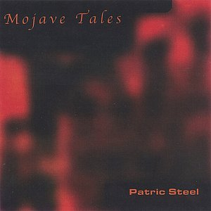 Image for 'Mojave Tales'
