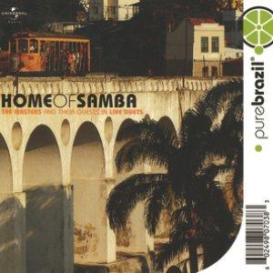 Image for 'Medley: O Amor E A Rosa/Mulher De Trinta/Palhacada'