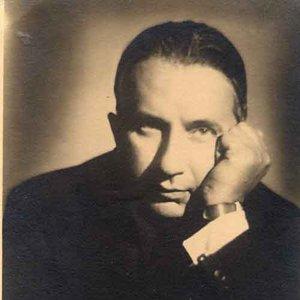 Image for 'Alfredo Casella'