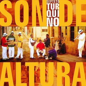 Image for 'Son de Altura'