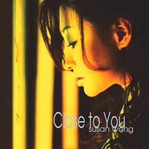 Immagine per 'Close to You'