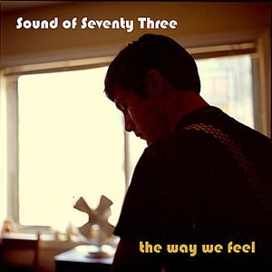 Image for 'The Way we Feel'