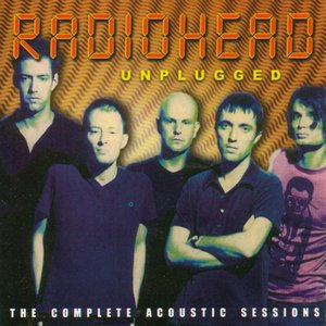 Image for 'Unplugged: The Complete Acoustic Sessions'