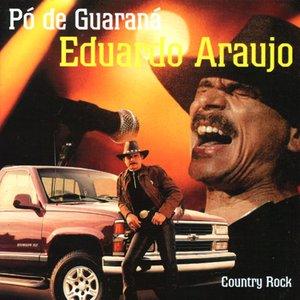 Image for 'Pó de Guaraná'