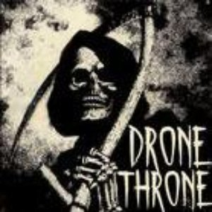 Image for 'Drone Throne'