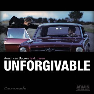 Image pour 'Unforgivable (First State Smooth Mix)'