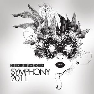 Image for 'Symphony 2011'