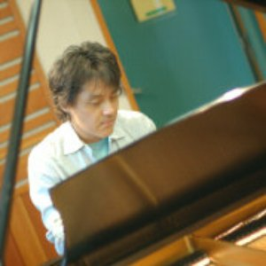 Image for 'Yasuaki Bunbun Fujita'