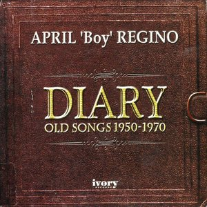 Image for 'Diary (Old Songs 1950-1970)'