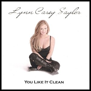 Image for 'You Like It Clean'