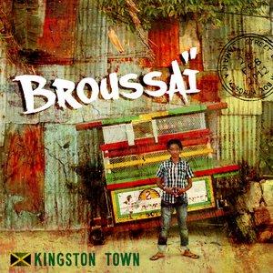 Image pour 'Kingston Town (Dub version)'