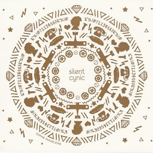 Image for 'Silent Cynic'