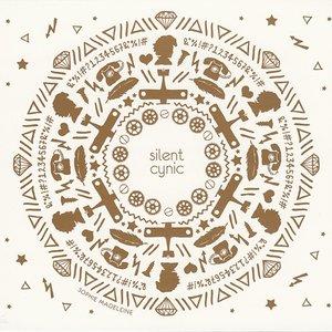 Image pour 'Silent Cynic'