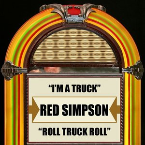 Image for 'I'm A Truck / Roll Truck Roll'