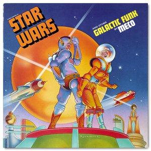 Immagine per 'Other Galactic Funk'