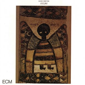 Image for 'Axum'