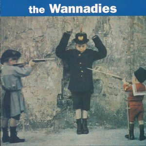 Image for 'The Wannadies'