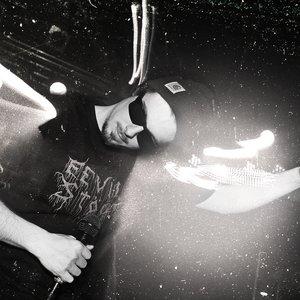 Bild för 'DJ Kridlokk'