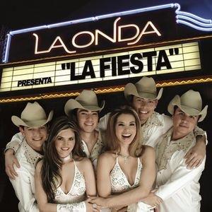 Image for 'La Fiesta'