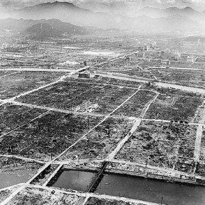 Image for 'Hiroshima'