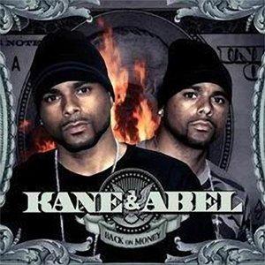 Image for 'Back On Money'