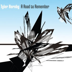 Image for 'A Road to Remember'