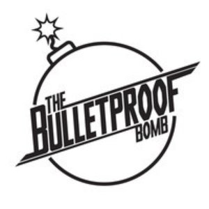 Image for 'The Bulletproof Bomb'