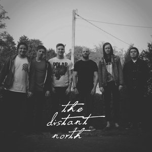 Immagine per 'The Distant North'