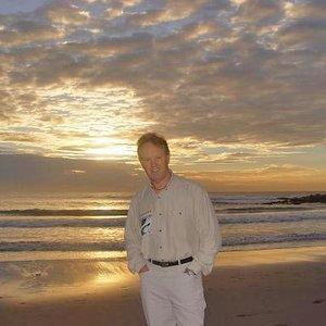 Image for 'Ken Davis'
