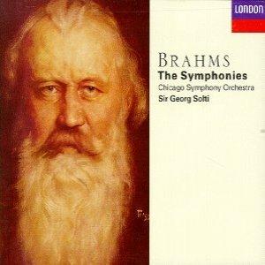 """""""Symphonie #3 / Symphonie #4 /""""的封面"""