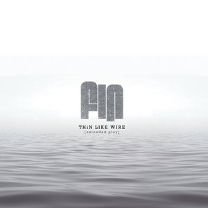 Image for 'Thin Like Wire'