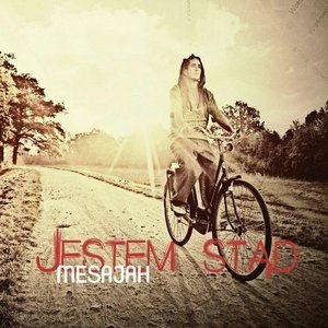 Image for 'Jestem Stad'