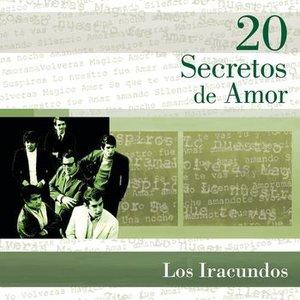 Image for '20 Secretos De Amor - Los Iracundos'