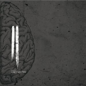 Image for 'Grey Matter'